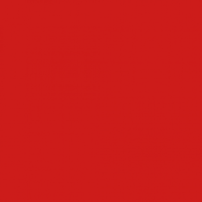 ROSSO-FRAGOLA.png