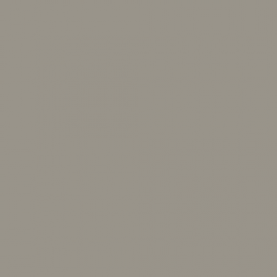 STONE-GREY.png